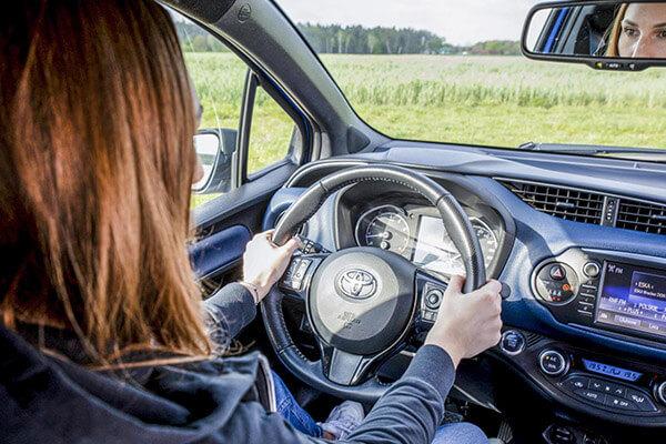 kursy-prawa-jazdy-nowa-sol-rawicz