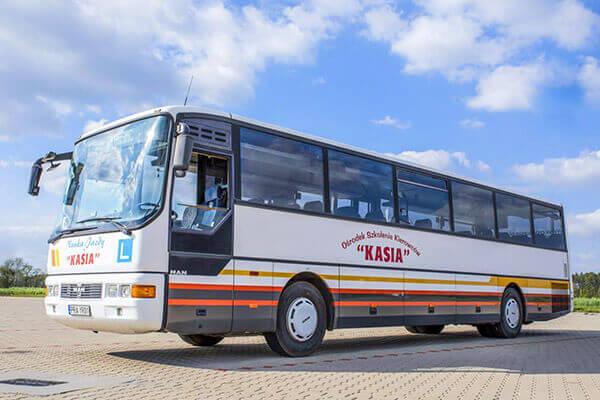osk-kasia-nauka-jazdy-flota-autobus-man
